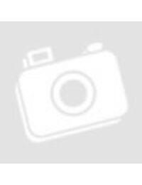 ErP ready elektromos törölközőszárító radiátor programozással.